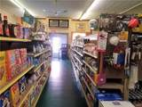 117-121 Commercial Street - Photo 2