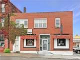 812 Charlotte Street - Photo 1
