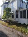 117 & 123 School Street - Photo 4
