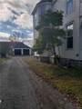 117 & 123 School Street - Photo 5