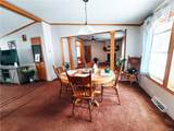 4657 Zecher Road - Photo 8