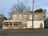 397 1st Street - Photo 3