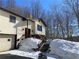 6004 Cold Brook Road - Photo 1