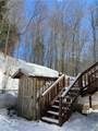 6004 Cold Brook Road - Photo 10