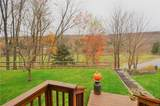 6004 Cold Brook Road - Photo 14