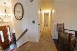 6004 Cold Brook Road - Photo 17