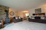 6004 Cold Brook Road - Photo 18
