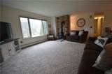 6004 Cold Brook Road - Photo 20