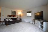 6004 Cold Brook Road - Photo 21