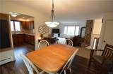 6004 Cold Brook Road - Photo 24