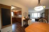 6004 Cold Brook Road - Photo 25