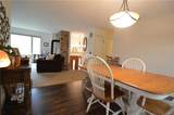 6004 Cold Brook Road - Photo 26