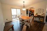 6004 Cold Brook Road - Photo 27