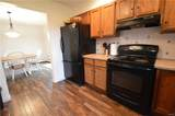 6004 Cold Brook Road - Photo 30