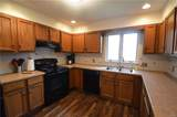 6004 Cold Brook Road - Photo 31