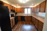 6004 Cold Brook Road - Photo 32