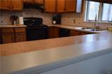 6004 Cold Brook Road - Photo 33