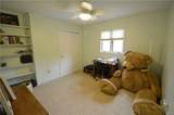 6004 Cold Brook Road - Photo 37