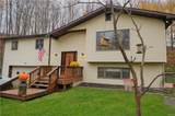6004 Cold Brook Road - Photo 4