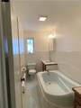 6004 Cold Brook Road - Photo 42
