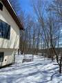 6004 Cold Brook Road - Photo 47