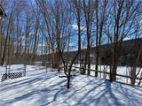 6004 Cold Brook Road - Photo 48