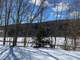 6004 Cold Brook Road - Photo 49