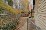 6004 Cold Brook Road - Photo 9