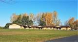 22101-119 Fabco Road - Photo 2