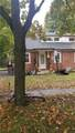 304 River Road - Photo 4