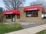 177 Oswego Street - Photo 3