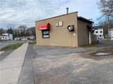 177 Oswego Street - Photo 4