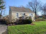 8252 Oswego Road - Photo 1
