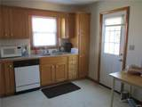 8252 Oswego Road - Photo 11