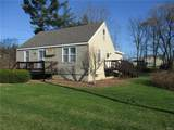 8252 Oswego Road - Photo 2