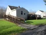 8252 Oswego Road - Photo 3