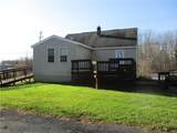 8252 Oswego Road - Photo 4
