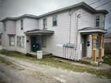 166 Bridge Street - Photo 1