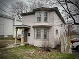 166 Bridge Street - Photo 3