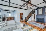 20461 St. Lawrence Park Rd. - Photo 12