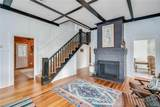 20461 St. Lawrence Park Rd. - Photo 16