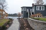 20461 St. Lawrence Park Rd. - Photo 43