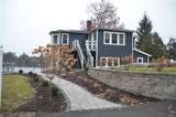 20461 St. Lawrence Park Rd. - Photo 44
