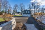 20461 St. Lawrence Park Rd. - Photo 45