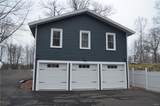 20461 St. Lawrence Park Rd. - Photo 46