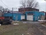 719 Columbia Street - Photo 1