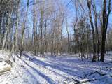 15 Island Branch Road - Photo 20