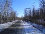 15 Island Branch Road - Photo 35