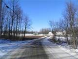 15 Island Branch Road - Photo 36