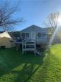 595 Cottage Lane - Photo 13